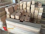 上海南旗鬥拱安裝製作 古建施工廠家 上海南旗古建材專業戶