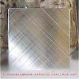 不銹鋼表面防銹抗指紋液 防銹抗手印液 工廠直銷 價格優惠;