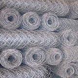 供青海镀锌石笼网和西宁石笼网工程
