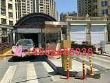 黑龙江/哈尔滨第一高塔景区售票亭,停车场专用岗亭,物业保安亭