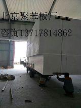 平穀聚苯板廠,昌平聚苯板廠,朝陽區聚苯板廠,通州聚苯板廠;