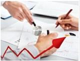 专业的淄博财务公司帮您代理记账