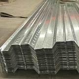 供兰州750型楼承板和甘肃楼承板厂家