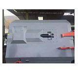 供新疆彎箍機和烏魯木齊鋼筋彎箍機公司