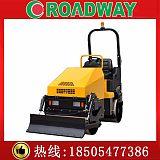 中国推铲压路机:济宁哪里有卖质量好的单轮压路机;