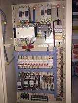 生产销售高低压配电箱,配电柜