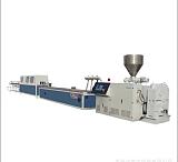 金韦尔机械ABS板材生产线