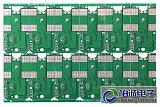 深圳电路板快速打样,线路板加急打样,专业电路板生产厂家-柏诚电子