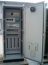 仿威图机柜 九折型材柜 十六折型材柜 PC电脑柜 配电柜 户外柜