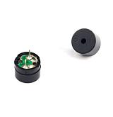 供应12085电磁式无源蜂鸣器 电磁蜂鸣器无源分体蜂鸣器蜂鸣器厂家