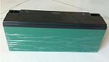 蓄电池外壳生产设备山东通佳注塑机厂家直销;
