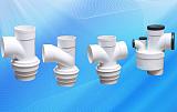 PVC管件生產設備山東通佳注塑機廠家直銷;