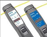 LFD-300B/TG-300B在线光纤识别仪
