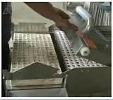 漂盘育苗播种机 泡沫穴育苗播种机--常州风雷