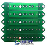 PCB板打样厂家,小批量PCB打样,电路板快板加急生产厂家-深圳柏诚电子;