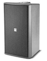供应JBLControl30,10寸三分频250W音箱;