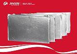 热镀锌炉炉衬维修用纳米微孔绝热板纳米绝热板接单发货