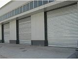 朝阳区定做玻璃门朝阳区安装玻璃门维修玻璃门
