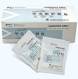 醫用臍帶包、甲殼胺臍帶保護包、醫用護臍包;