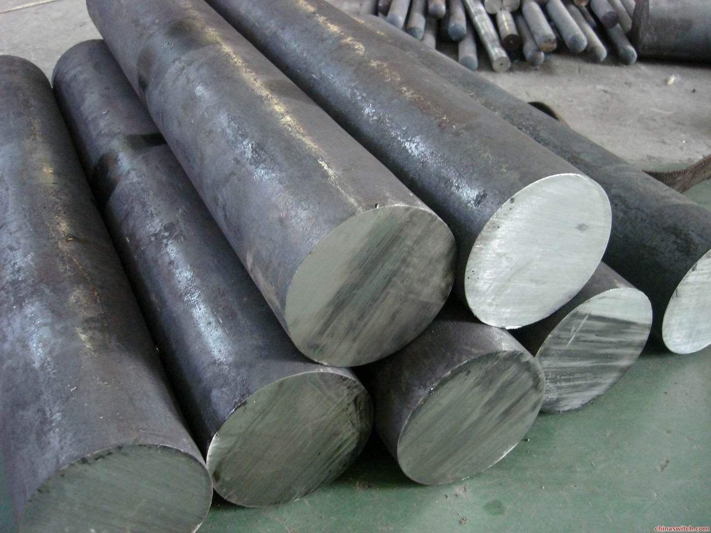 供应2512钢板【耐热钢】2512高碳耐热钢