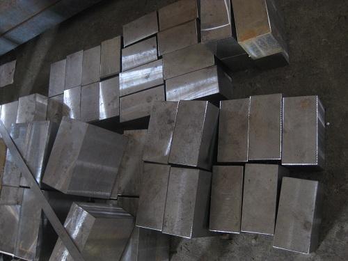 出售耐热钢材料 2520牌号(高碳耐热钢)