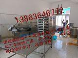 高温杀菌卤味千叶豆腐丝生产设备,黄金丝千叶豆腐生产设备;