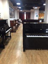 成都美伦钢琴城.进口国际国内全新二手钢琴出租租赁