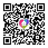 深圳保姆 深圳家政 家政服务 一个电话优秀保姆马上到家;