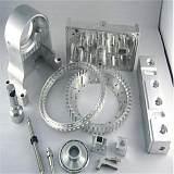 合肥3D打印、合肥手板模型、合肥快速成型、工装夹具;