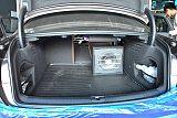 仔細聆聽唐山奧迪A4L汽車音響改裝后的心聲