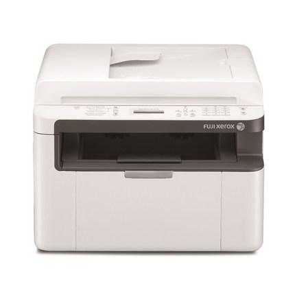 富士施乐M115F打印机,杭州
