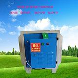 等離子廢氣淨化器設備