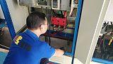 艾默生变频器维修定点维修公司