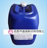 SF-280供应环氧地坪专用有机硅消泡剂(可取代德谦6800);