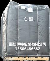 山东淄博化工塑料吨袋吨包集装袋全新2000kg