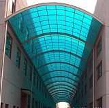 pc阳光板哪家好、广东阳光板厂家;