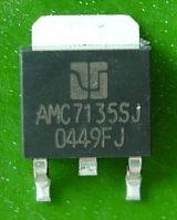 耐高压 LDO IC;