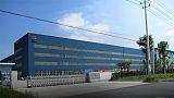 湖北供應工業爐窯爐耐火棉矽酸鋁製品
