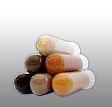 杜笙树脂Tulsion矮床树脂 除重金属/除盐/水软化/凝结水精处理;