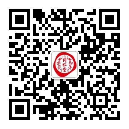 微信图片_20181025175037.jpg