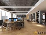 成都办公室装修、成都店铺装修、成都写字楼装修