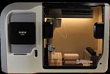 KinExA完整细胞亲和力测定仪 相互作用