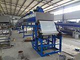 上海丁夢機械製造玖玖資源站
