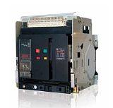 RMW1-2000/3P 1000A