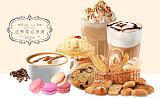 面包天使蛋△糕烘焙品牌成功��I��大分享