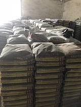 强力陶瓷砖粘合剂厂家直销