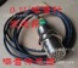 RS485噪音傳感器Mbus協議 噪音計分貝計廠家直銷 噪音變送器模塊;