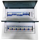 PZ30照明配电箱,照明配电箱,动力配电箱-深圳低压照明配电箱生产厂家
