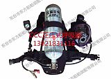 RHZKF6.8/30正壓式空氣呼吸器;