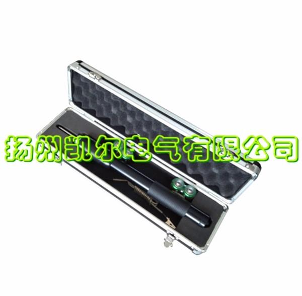 KE803避雷器放电计数器测试仪 原厂超低价直销